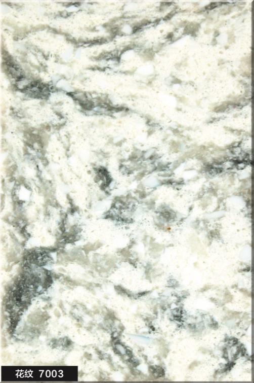 hua纹-7003